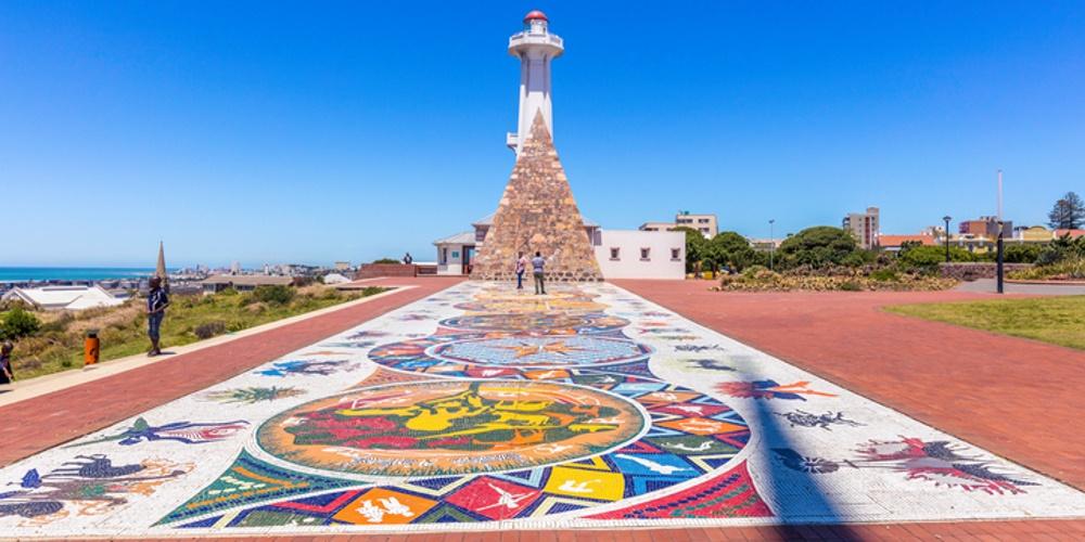 Home - Port Elizabeth